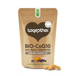 BIO CoQ10 (Together) x 30