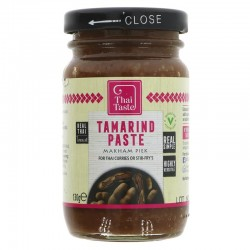 TAMARIND (Thai Taste) 130g