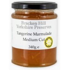 TANGERINE MARMALADE (Bracken Hill) 340