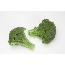 BROCCOLI - PURPLE SPROUTING (Farm) 250g