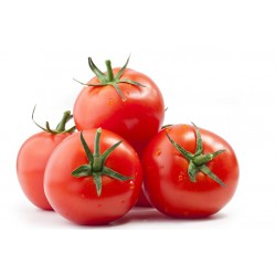 TOMATOES (Spain) 400g
