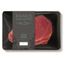 TUNA STEAK (Ramus) 200g