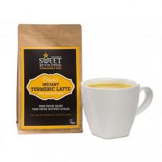 DARK ROAST COFFEE (Suma) 227g