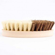 VEGETABLE BRUSH (Hill Brush Co.)