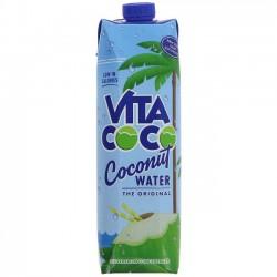 COCONUT WATER (Vita Coco) 1 litre