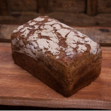 VOLLKORNBROT (Leeds Bread Co.)