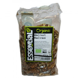 WALNUTS (Essential) 250g
