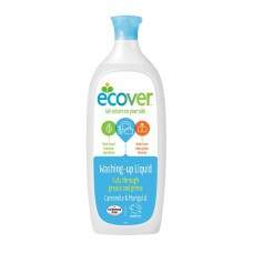 WASHING-UP LIQUID (Ecover) 450ml
