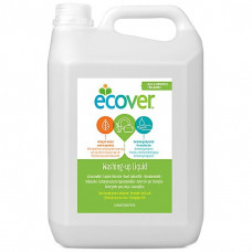 WASHING-UP LIQUID (Ecover) 5L