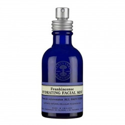 WHITE TEA FACIAL MIST (Neal's Yard) 45ml