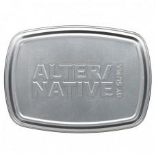 SOAP TIN (Alter/native)