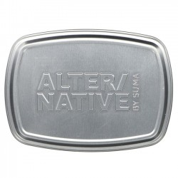 SOAP TIN (Alter/native)