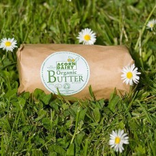 BUTTER (Acorn Dairy) 250gm