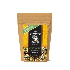 MASALA BLEND (Singing Spice Co.)