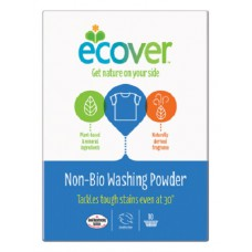 WASHING POWDER (Ecover) 750g
