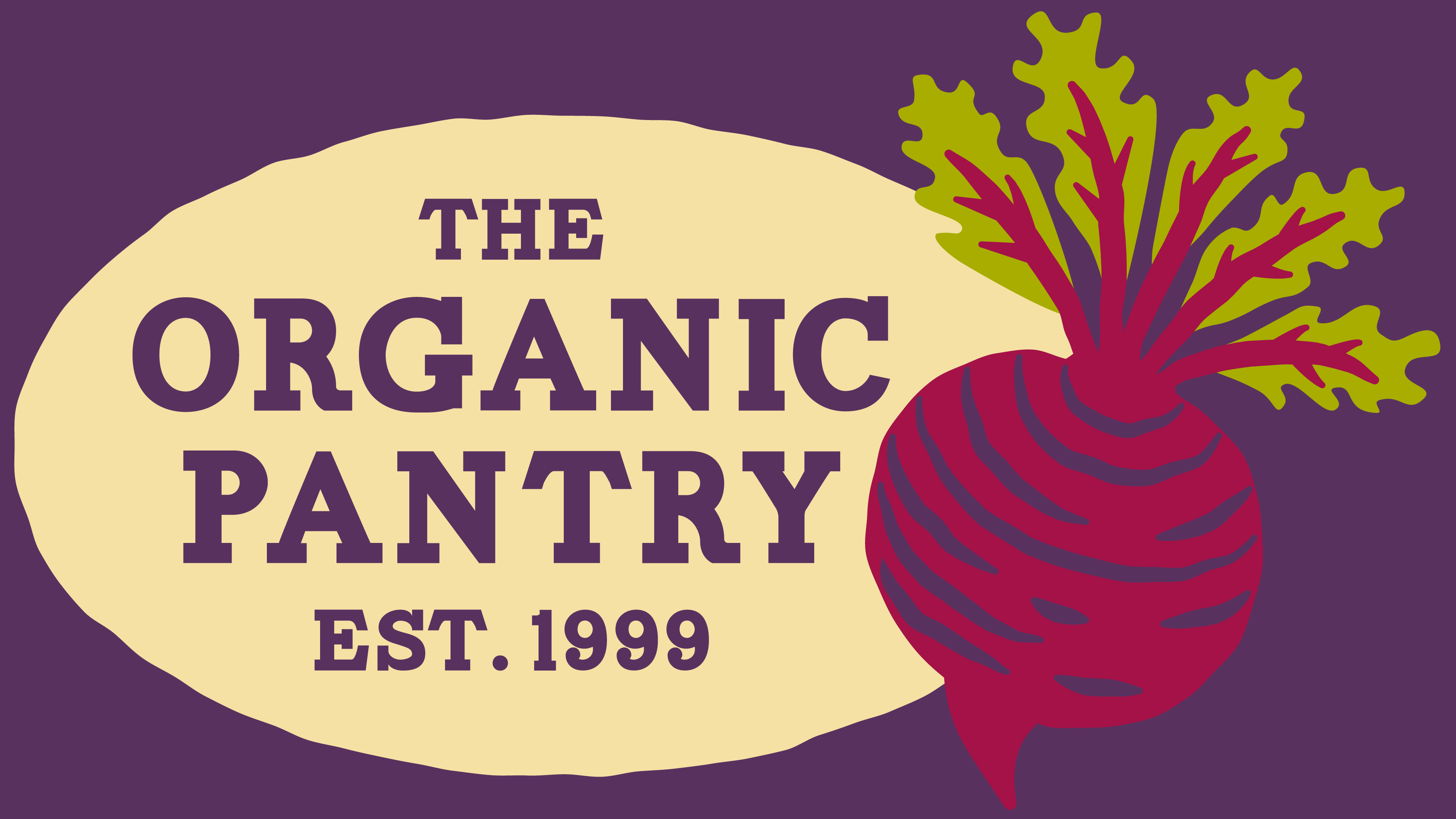 The Organic Pantry | Award-Winning Organic Deliveries